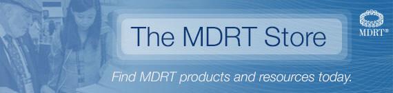 Hãy tìm sản phẩm và tài nguyên của MDRT ngay hôm nay.