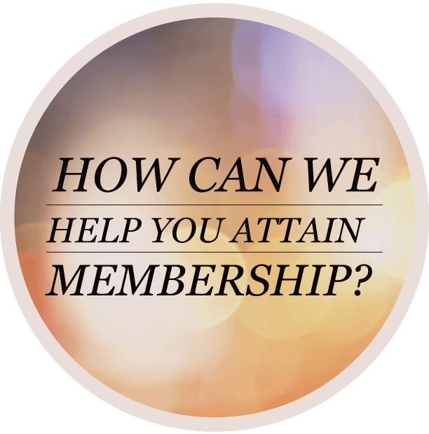 Cara kami membantu Anda menjadi anggota?